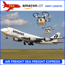 Professional Amazon FBA Logistics Shipping service from China to USA----------Skype ID : cenazhai