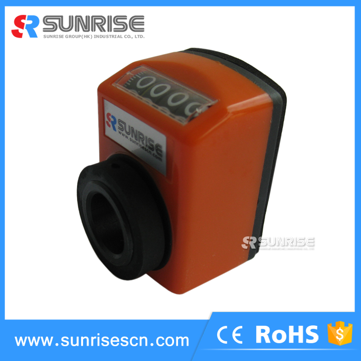 China Made SUNRISE Position Indicators Digital Position Indicator