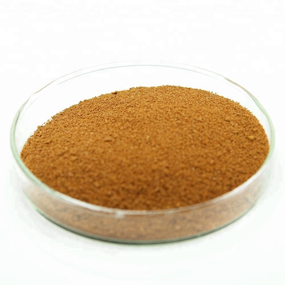 Poly aluminium chloride/PAC Powder for beverage factory waste <strong>water</strong>