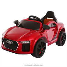 New chinese made baby toy car children electric car for kids to drive