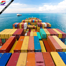 Cheapest sea shipping/ freight/ Amazon/ FBA freight forwarder Shenzhen/ Guangzhou/ China mainland to Joliet IL USA