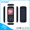 /product-gs/top-selling-wholesale-dual-sim-2-4-2g-very-small-size-mobile-phone-60406738877.html