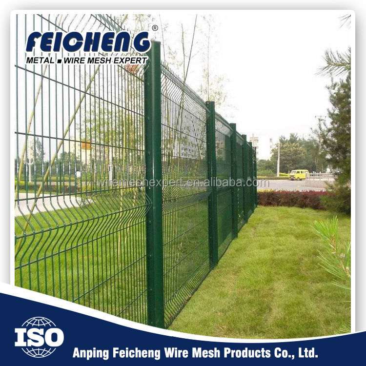 China manufacturer wholesale cheap price high quality iron fence,fence panels