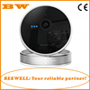 CCTV Security Protection Wireless Wifi P2p
