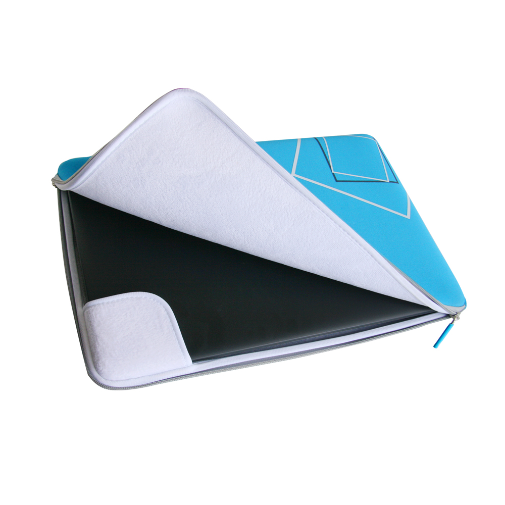 "EXCO Cheap neoprene laptop sleeve , laptop case cover wholesale for laptop 11"" 13"" 14"" 15"""