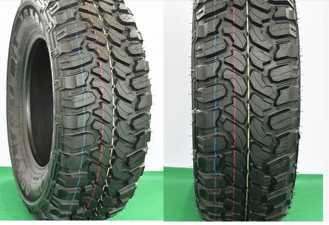 mud tire mt 4x4 31x10 5 r15 suv china off road tyre buy. Black Bedroom Furniture Sets. Home Design Ideas