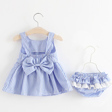 Kid Clothing Factory Knitted Baby Girls Boutique Outfits Of Clothing Sets