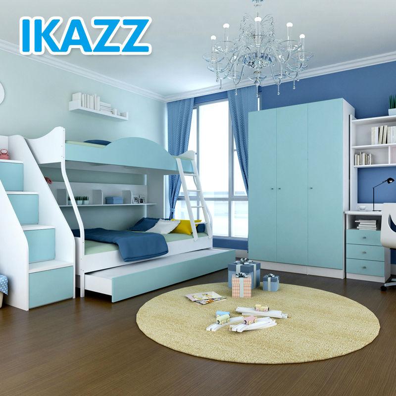 Muebles baratos para habitaciones de ni os conjuntos de - Muebles para cuartos de ninos ...