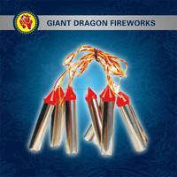 Import Chinese Cold Stage Fountain Fireworks