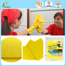 Glass cleaning tool: cleaning rags/ cleaning wipe/glass window cleaning wiper