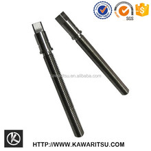 Custom Made CNC Machining Carbon Fiber Product,RC Parts