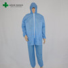/product-detail/china-long-sleeve-two-piece-working-coveralls-suppliers-1517863523.html
