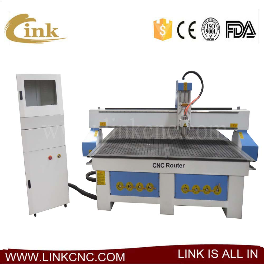 agent wanted cnc knife cutting machine 1325 1530 2030 2040 for metal made in jinan