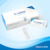 One step Procalcitonin/ PCT rapid test kit for professional use