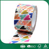 Cheap colorful japanese masking tape