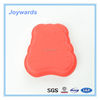 /product-detail/2016-new-lfgb-fda-certification-silicone-different-shape-cake-mold-60525066156.html