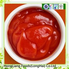High quality cheap delicious canned whole peeled tomato