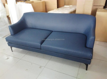 factory direct wholesale sofa furniture living room sofa set from China
