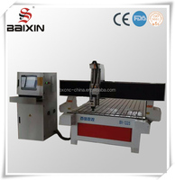 1325 model for wood doors wood carving cnc router