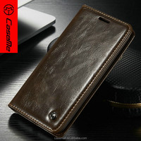 Low price china import luxury R64 leather for iphone 6 case Phone case manufacturing available colours mobile case