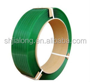 JLP-955 High Tensile Strength pet strapping band