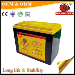 electric vehicle battery,6-dzm-20 battery 12v 20ah electric scooter car batteries