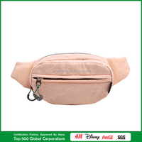 name brand travel bags mens leather travel bag