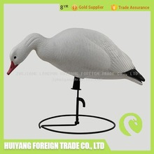 new design inflatable goose decoy for sale in canada For Hunting