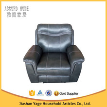 High Quality China Supplies African Sofa Chair recliner sofa chair
