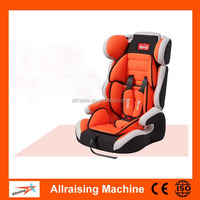 Adjustable Safety Unique Baby Car Seats