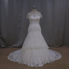 istanbul wedding dresses for big women wedding