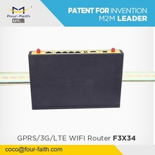 192.168.1.1 wireless router for satellite receiver