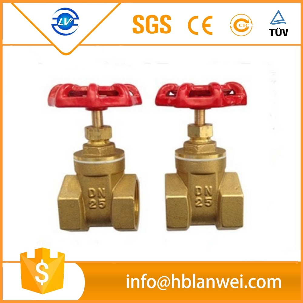 alibaba hot sale hdpe ball valve with BSP for water double flange butterfly valve