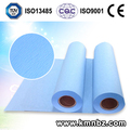 Wholesale Medical Crepe Paper Rolls for Sterilization