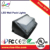 110lm/w 60w 100w ETL DLC approved led wall pack lighting outdoor wall amounted wallpack retrofit fixture