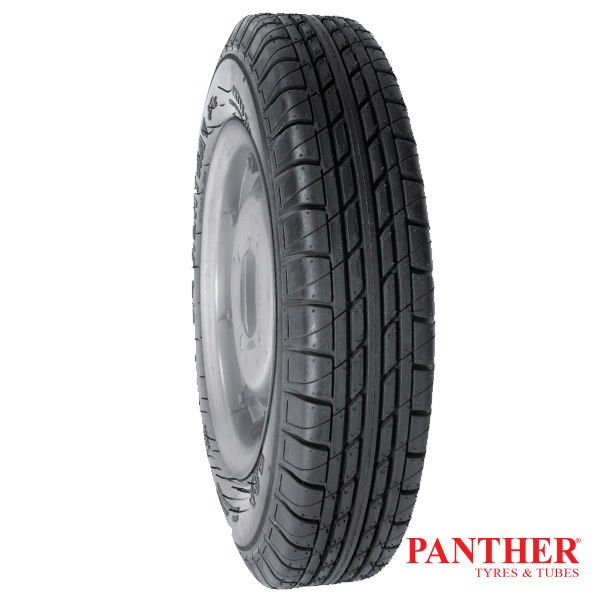 Three Wheeler Tyre 4.00-10