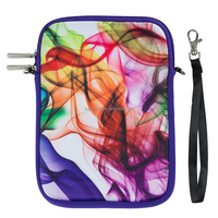 7 Inch Tablet Sleeve, 8 Inch Tablet Sleeve Neoprene Case Cover with Handle