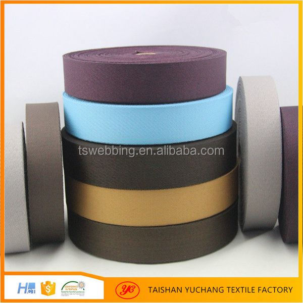 good quality china factory mattress tape edge