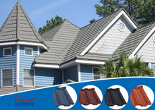Prime quality wholesale plastic roofing sheet ROOF TILES