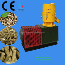 german pellet machine , 300 kg per hour wood sawdust pellet machine for sale