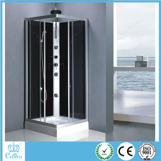 Prefab Shower Stall Enclosure, Prefab Shower Stall Enclosure ...