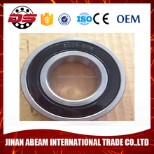 Hot sell KOYO 6010 2rs motorcycle deep groove ball bearing
