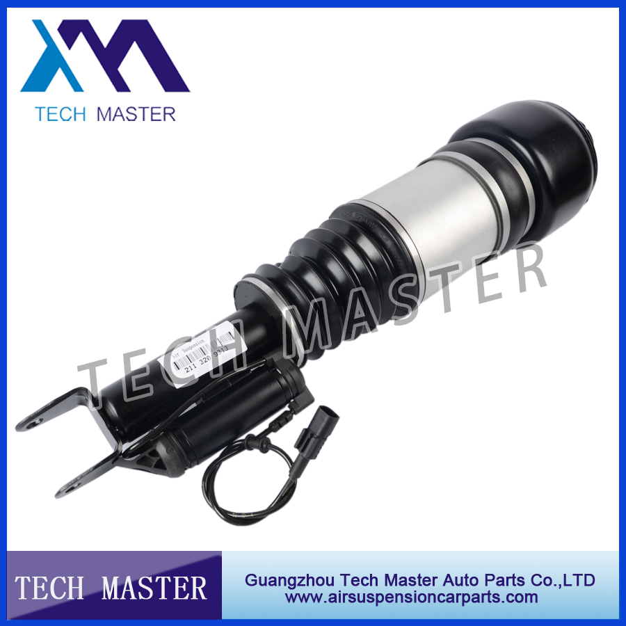 Airmatic Shock Strut for Mercedes E class CLS class W211 W219 Shock Absorber 2113208313 2113208413