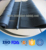 8 hole solar colllector energy source