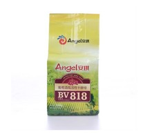 Angel Active Dried Brewer Yeast BV818 for fruit wine