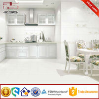 30x60 glazed kitchen 3d tile ceramic wall tile
