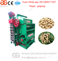 Factory directly supply Peanut harvest picking machine