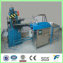 new design office staple pin making machine manufacturer