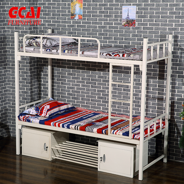 high quality metal cabin bed With Good Service