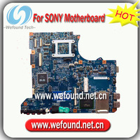 100% Working laptop Motherboard for SONY VGN-C21CH/B/G/H/L/P/W C22CH/B/P MBX-163 Mainboard,System Board